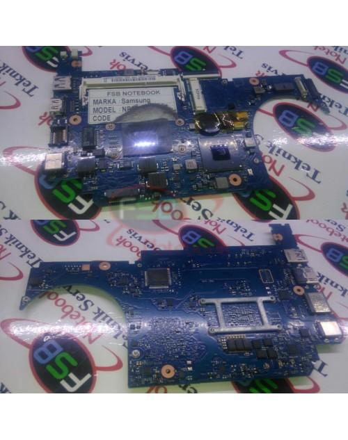 Samsung NP350U2A i5-2497M Anakart