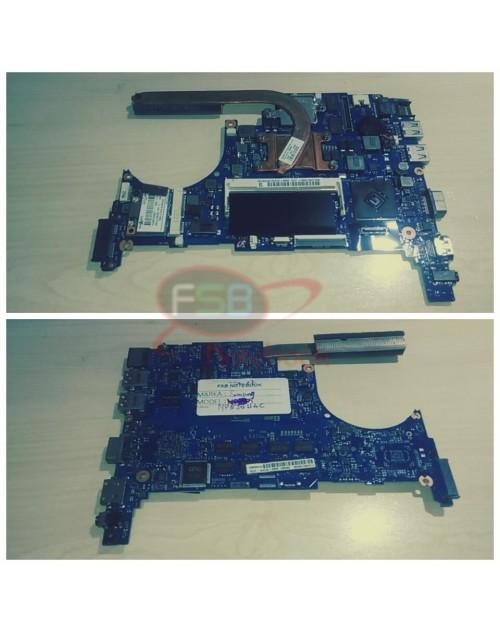 Samsung 1R1812 2. el Anakart