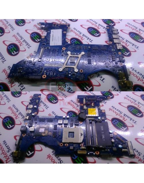 Samsung SF511 Anakart