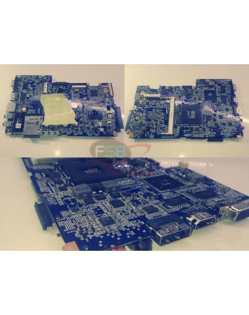 Sony 1P-0106J00-8020 2. el Anakart