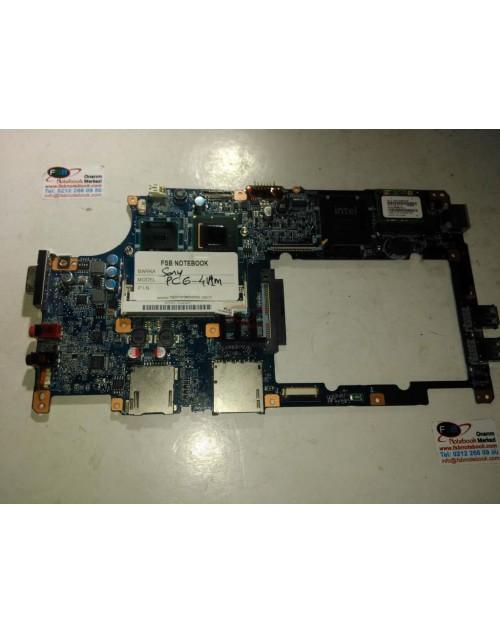 Sony PCG-4V1M Anakart
