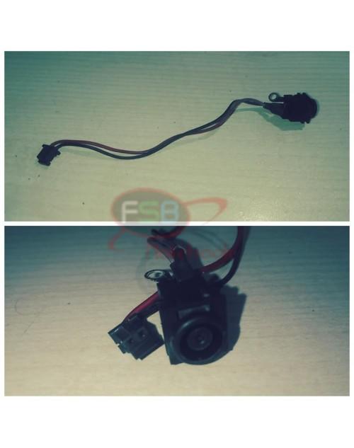 Sony VAIO PCG-6H1M 2. el Adaptör Soketi