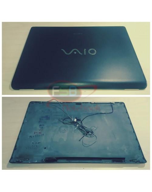 Sony VAIO PCG-6H1M 2. el Ekran Kasası