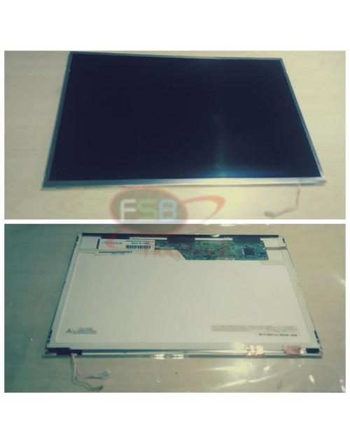 Sony VAIO LTN133EX2K LCD Ekran 13.3''