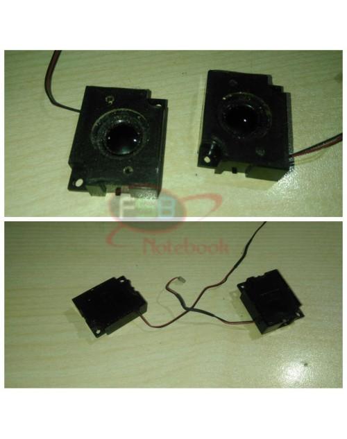Sony VAIO PCG-6H1M 2. el Hoparlör