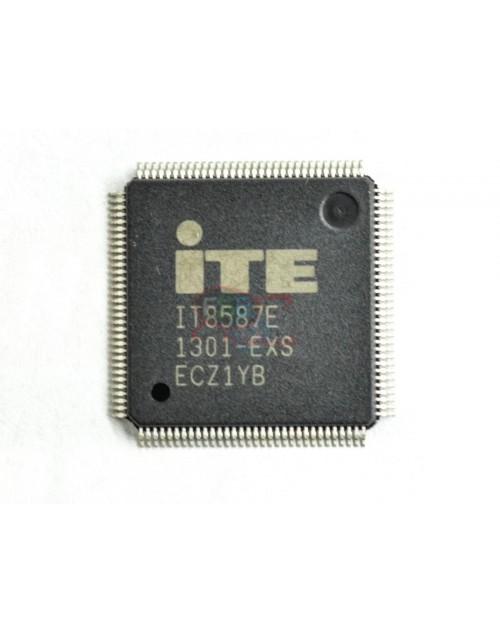 ITE IT8587E