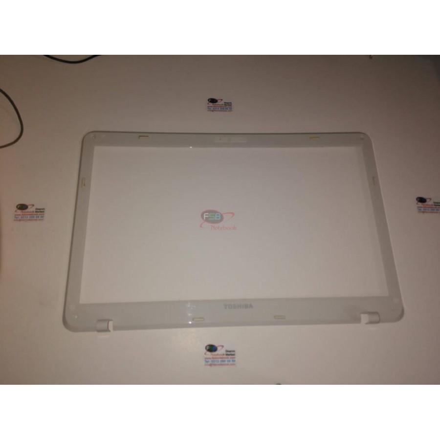 Tosbiba Satallite L755 LCD BEZEL ( ÇİTA )