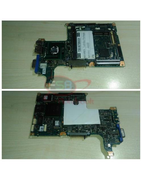 Toshiba Portege 2. el A600 Anakart