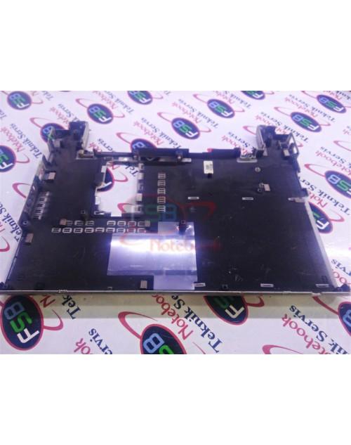 Toshiba Portege A600 Alt Kasa