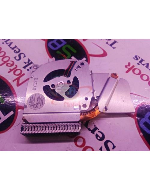 Toshiba Portege A600 Soğutucu Fan