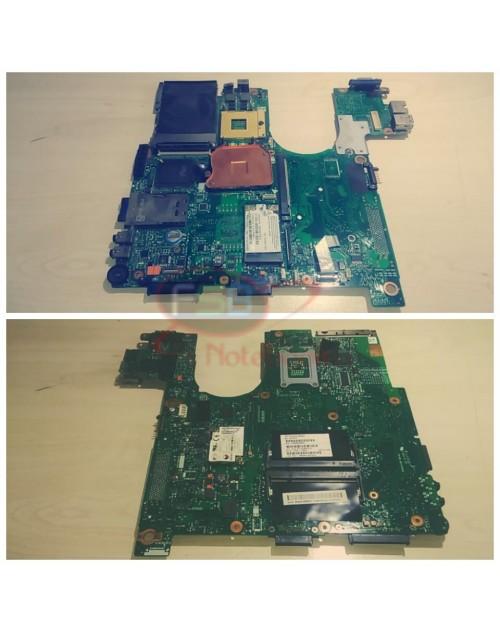 Toshıba Satellite A100 2. el Anakart Nvidia Uyumlu