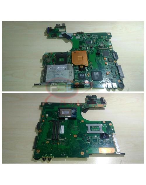 Toshiba Satellite A105 2. el Anakart